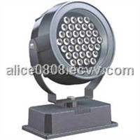 LED Flood Lights 36W