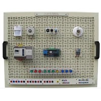 Lighting Monitor Module (YL-708-N-A)