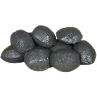 Magnesite Carbon Ball