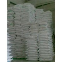 Magnesium Silicofluoride for export
