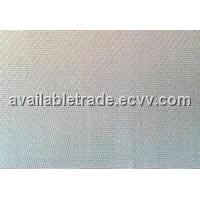 Monofilament Filter Cloth