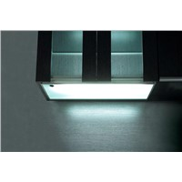 Motion Sensitive Wall Cupboard Lighting