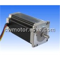 NEMA34 Stepper Motor for CNC Router