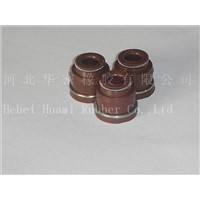 Nissan Oil Seal-Valve