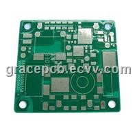 PCB Board(Single-sided Al-based board)