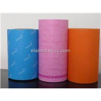 PE film apply to pouch film of sanitary napkin and pantyliners