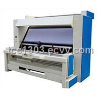 PL-A2 Tensionless Fabric Inspection & Winding Machine