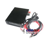 Power Supply for BMW OPS