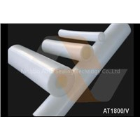 PTFE Sheet, Rods, Tube, Tape