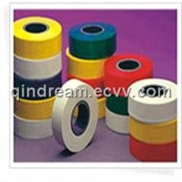 PVC Electrical Warpping Tape (534)