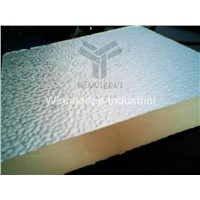 Phenolic Foam Insulation Slab