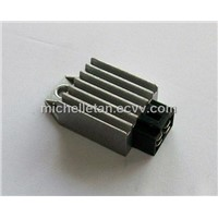Regulator Recitifier