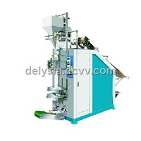 Hem Packing Machine