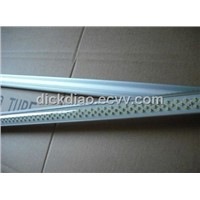 SMD LED Fluoresent Lamp