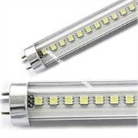 LED Tube (SMD T8 26mm-8W)