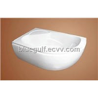 Shower Tray (ISO9001,CE & ROHS)