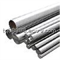 Stainless Steel Bars-Cold Drawn Bright Surface