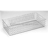 Sterilization Baskets