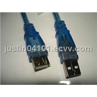 USB Extensin Cable
