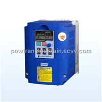VFD&VSD Variable Frequency Drive And Variable Speed Drive