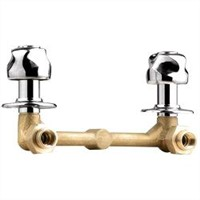 Wall Mount Bathroom Faucets