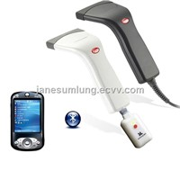 Zebex Z-3010 Version Wireless Barcode Scanner /Bluetooth Barcode Scanner