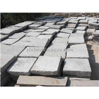 Antique Stone - Paving