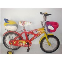 Children Bicycle (12)