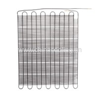 Condenser for Refrigerator & Freezer
