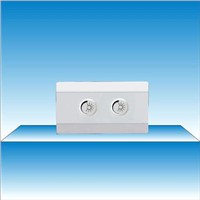 Dimmer Switch (BX-V024)