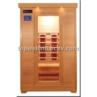 Far Infrared Sauna Equipment (TH2-1)