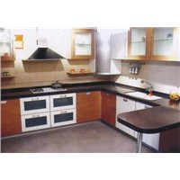kitchen countertop,countertop,granite countertop