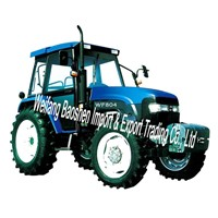 60hp,80hp,90hp tractor, 2WD,4WD