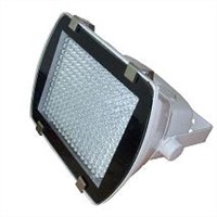 led outdoor light floor light