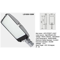 LED Road Lamp 100W (LS1009-100W)