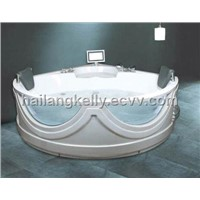 Massage Bathtub ISD-6060A