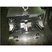 Mould for Car Parts