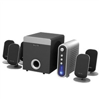 Multimedia Home Theatre Speaker( S51354)