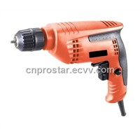 Electric Drill (PS-8222)
