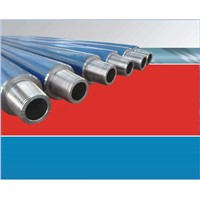 Non-Magnetic Drilling Products