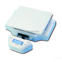 Postal Scale