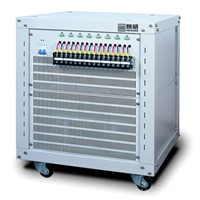 Power Battery Test Equipment