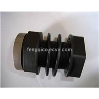 PP Fittings Pipe