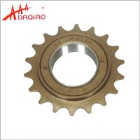 Road Bicycle Part Single Speed Freewheel 18T