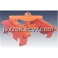 Sheet Metal Lifter