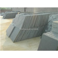 Slate Tiles from China