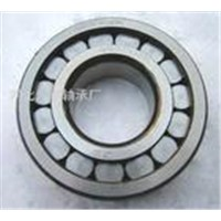 small Cylindrical roller bearing
