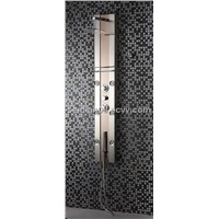 Stainless Steel Shower Panel (ST-8862)
