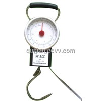 Weighing Scale (ks-018)