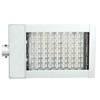 LED parking lot light (Cree, IP67)